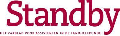 Logo Standby